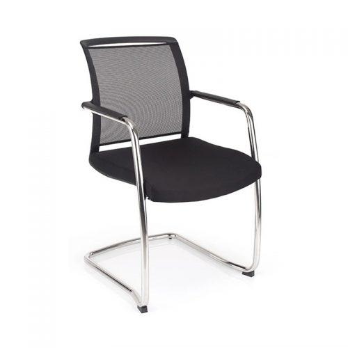 Pass-Ima-Design-konferencni-stol-4