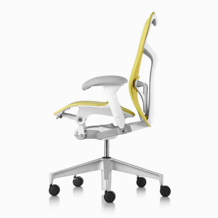 Herman Miller - Mirra 2 - pisarniški stol