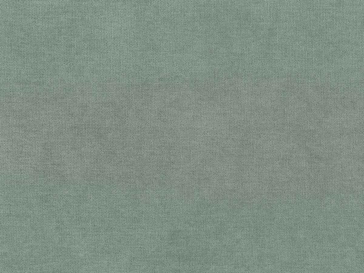 pisarniski_stoli-nobis-tkanine-dublin_18